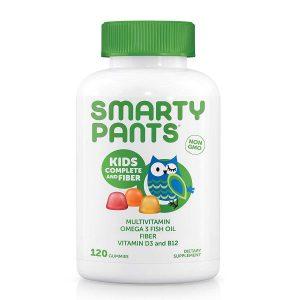 high-grade-ingredients-childrens-vitamins