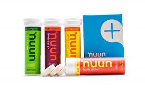 nuun-hydration